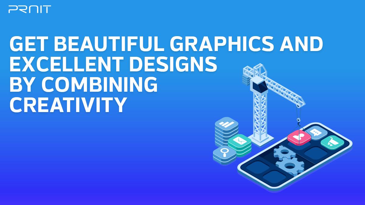 Hire UI/UX Designers India