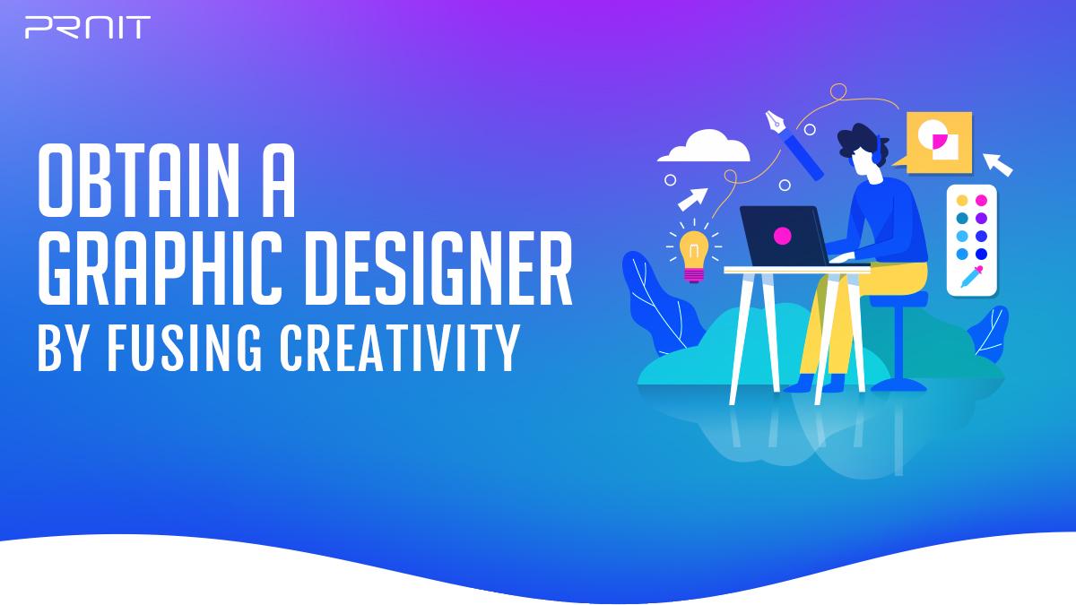 UI/UX Design Solutions USA